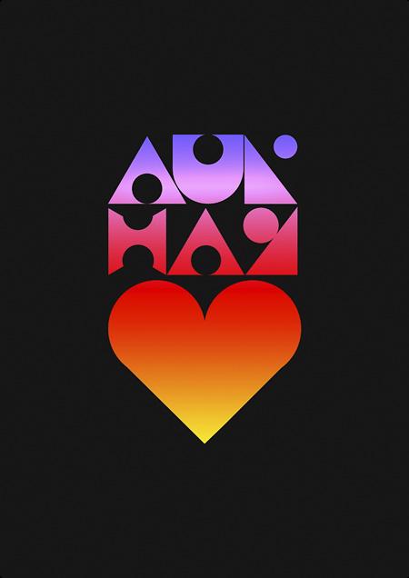 aun_hay_amor-1.jpg