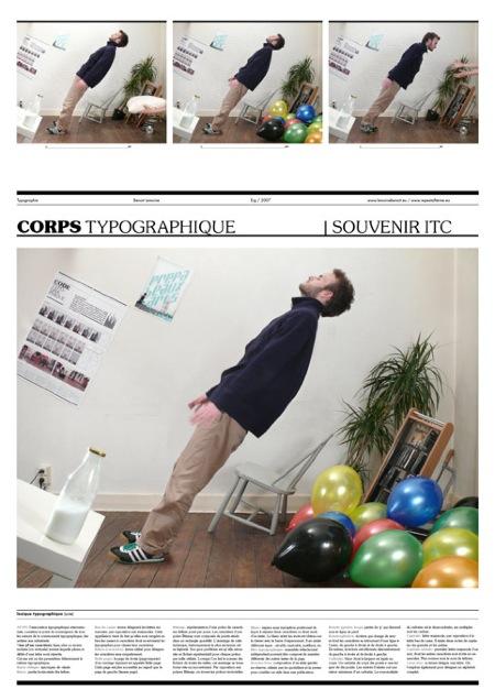 corpstypographique-3.jpg