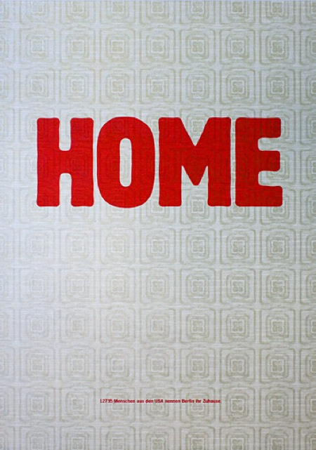 imag_home_6.jpg